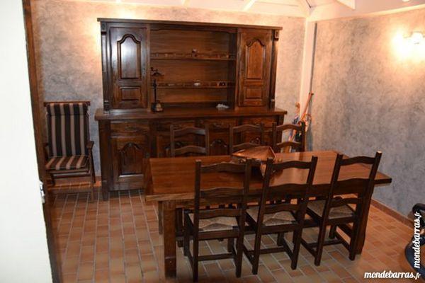 Consoles occasion salon de provence 13 annonces achat - Salle a manger salon de provence ...