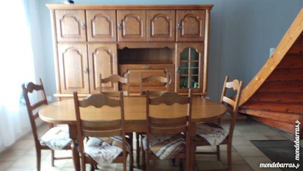 biblioth ques occasion valenciennes 59 annonces achat et vente de biblioth ques paruvendu. Black Bedroom Furniture Sets. Home Design Ideas