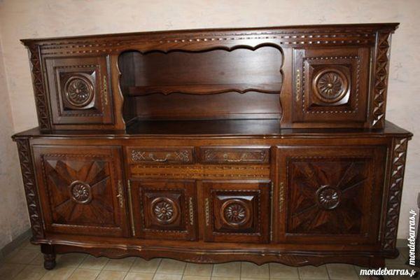 tables console occasion en basse normandie annonces achat et vente de tables console. Black Bedroom Furniture Sets. Home Design Ideas