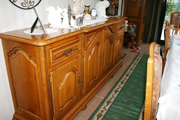 tables manger occasion haguenau 67 annonces achat et vente de tables manger paruvendu. Black Bedroom Furniture Sets. Home Design Ideas