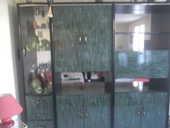 salle à manger 250 Les Clayes-sous-Bois (78)