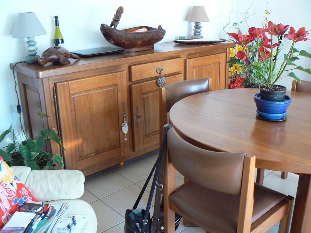 Salle à manger 0 Narbonne (11)