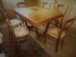 salle à manger Meubles