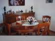 salle à manger Villelongue-dels-Monts (66)