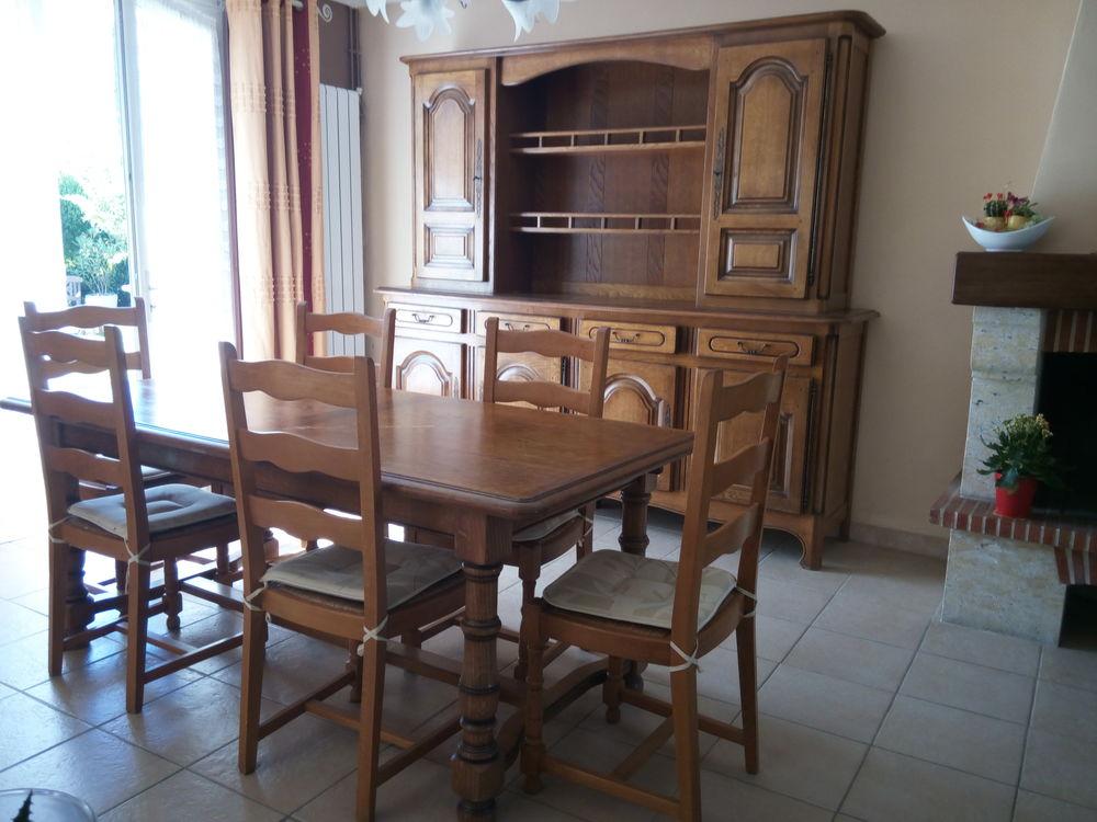 salle à manger  300 Montauban (82)