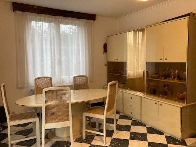 salle à manger 160 Lamotte-Beuvron (41)