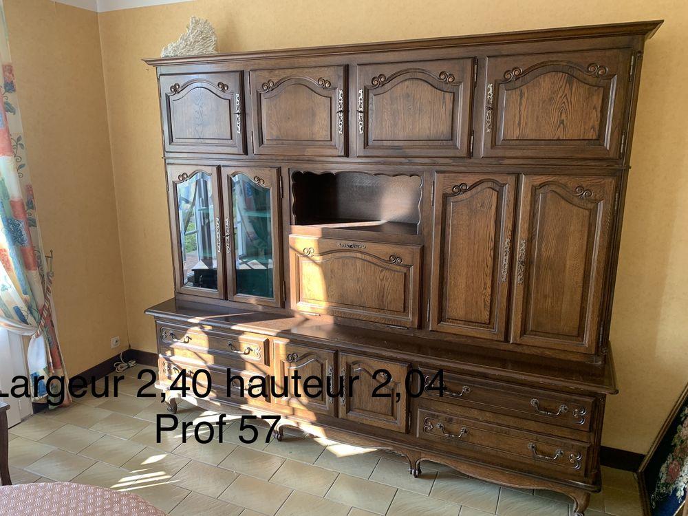 SALLE A MANGER 350 Pau (64)