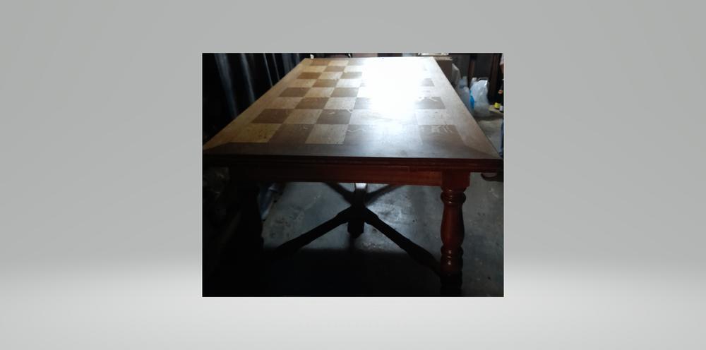 salle à manger 130 Nice (06)