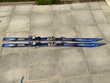 Ski Salomon Prolink L 187 cm avec housse Bièvres (91)