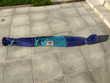 Ski Salomon Prolink L 187 cm avec housse Sports