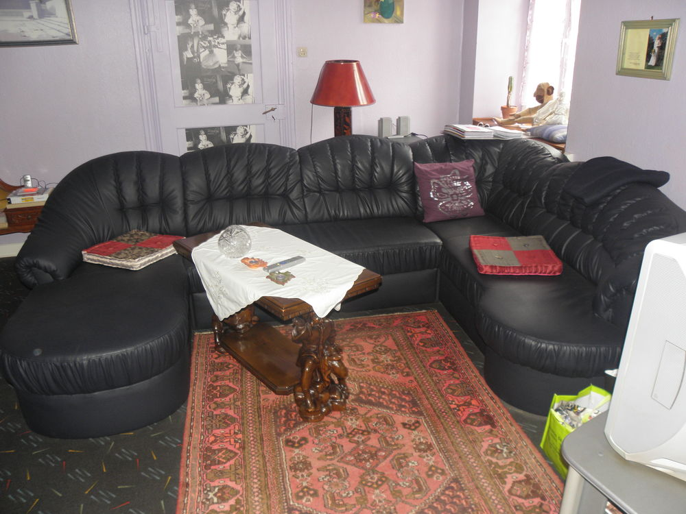 salon angle avec fauteuil 250 Harskirchen (67)