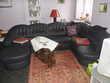 salon angle avec fauteuil Harskirchen (67)