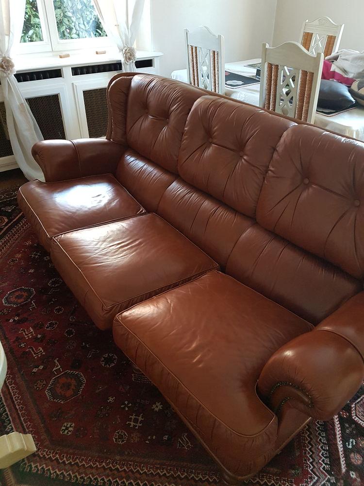 salon banquette 2 fauteuils 0 Belfort (90)