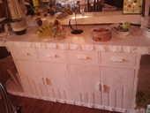 Salon blanc de qualité 2200 Le Pellerin (44)
