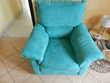 salon canape fauteuil Meubles