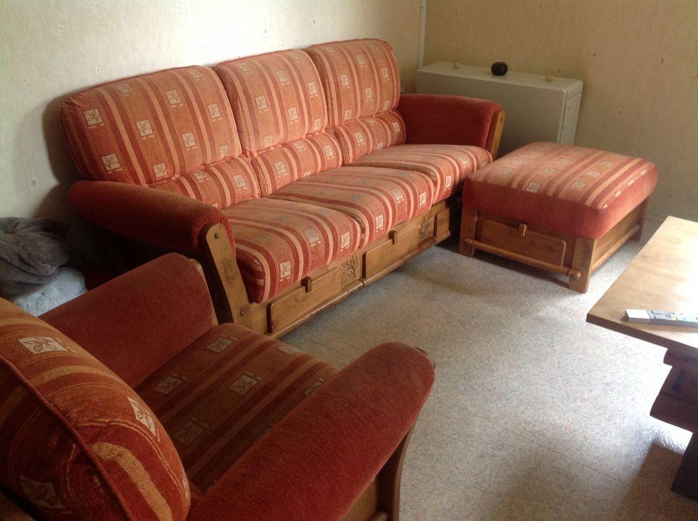 meubles de rangement occasion cluses 74 annonces achat et vente de meubles de rangement. Black Bedroom Furniture Sets. Home Design Ideas