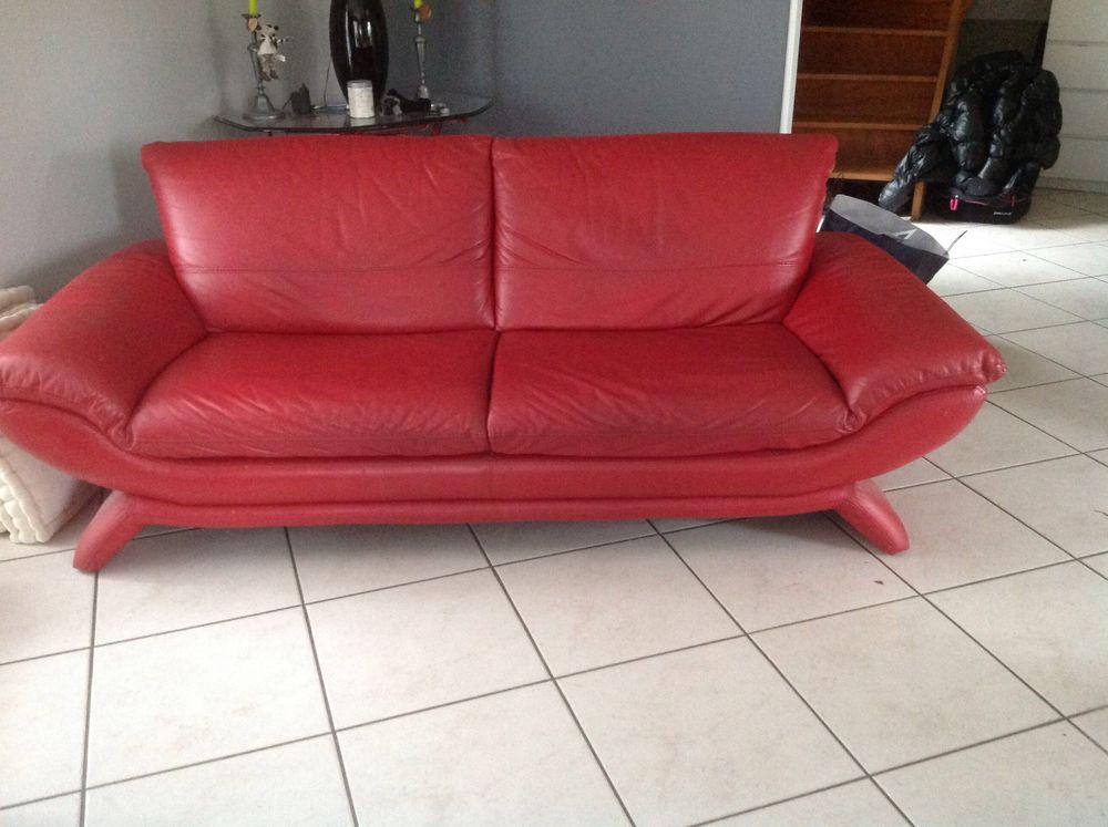 m ridiennes occasion dans la loire atlantique 44 annonces achat et vente de m ridiennes. Black Bedroom Furniture Sets. Home Design Ideas