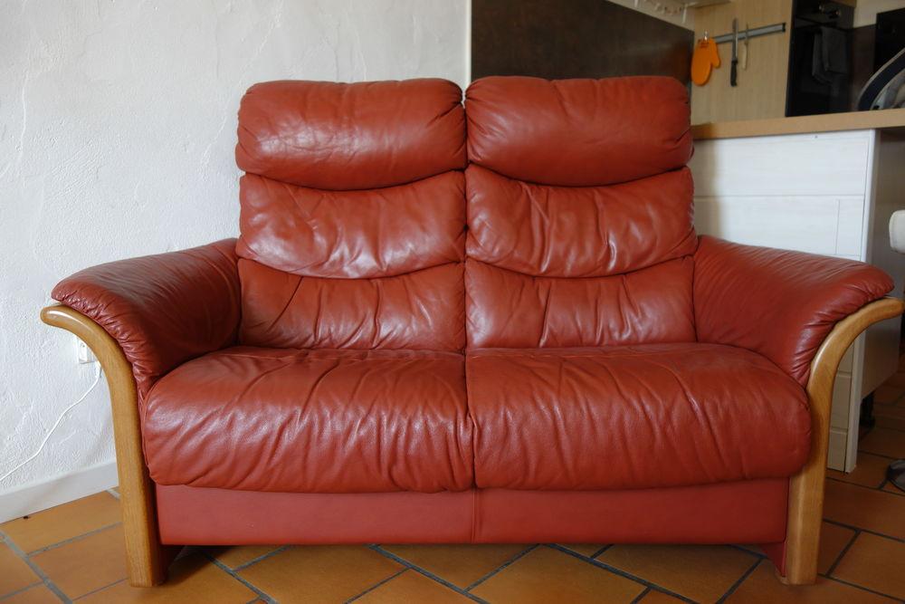 salons cuir occasion la ciotat 13 annonces achat et vente de salons cuir paruvendu. Black Bedroom Furniture Sets. Home Design Ideas