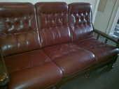 salon cuir  250 Reims (51)
