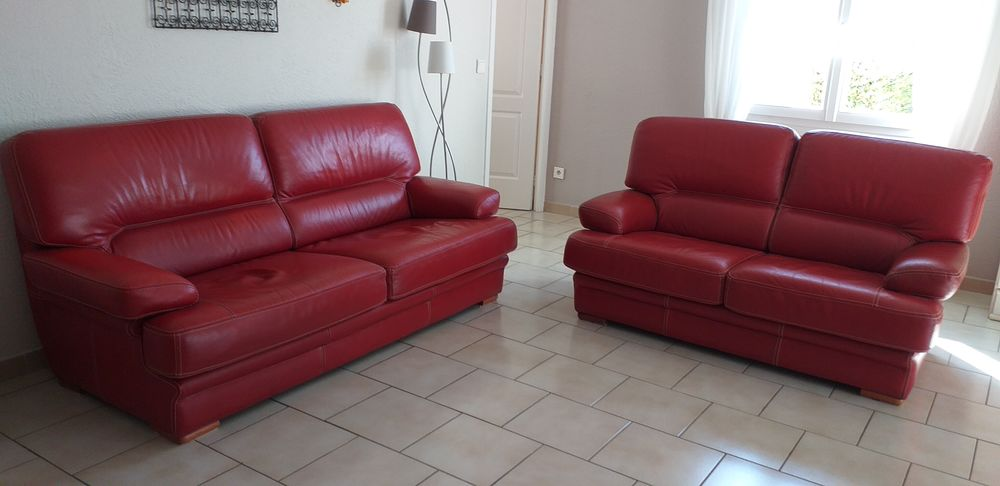 salon cuir 450 Bellegarde (30)