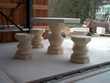 salon de jardin 10 Léguillac-de-Cercles (24)