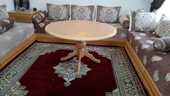 Salon marocain de luxe  2000 Rouen (76)