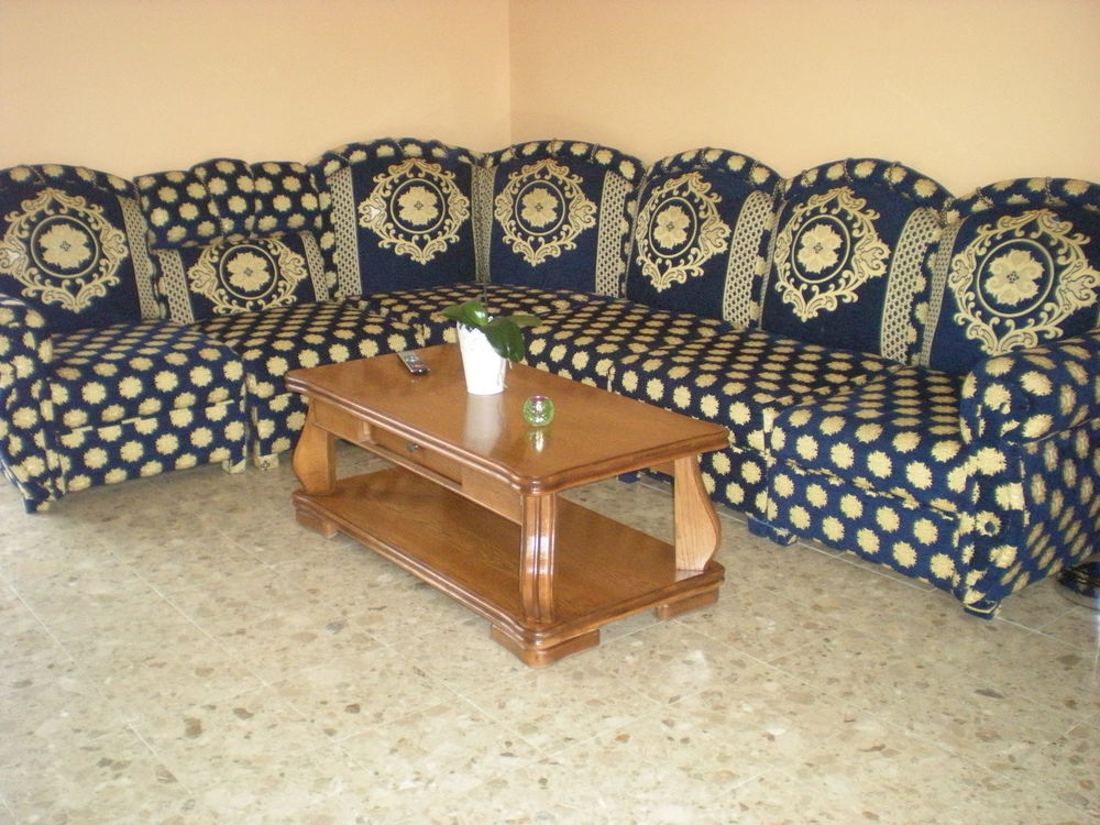 Achetez salon marocain salon occasion, annonce vente à Carbon-Blanc ...