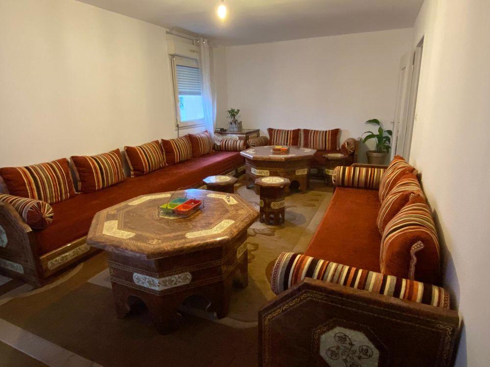 Salon marocain 960 Montpellier (34)