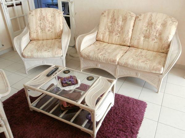 fauteuils rotin occasion dans le nord pas de calais annonces achat et vente de fauteuils rotin. Black Bedroom Furniture Sets. Home Design Ideas