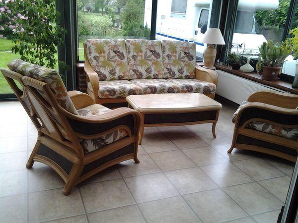 canap s rotin occasion annonces achat et vente de canap s rotin paruvendu mondebarras page 9. Black Bedroom Furniture Sets. Home Design Ideas