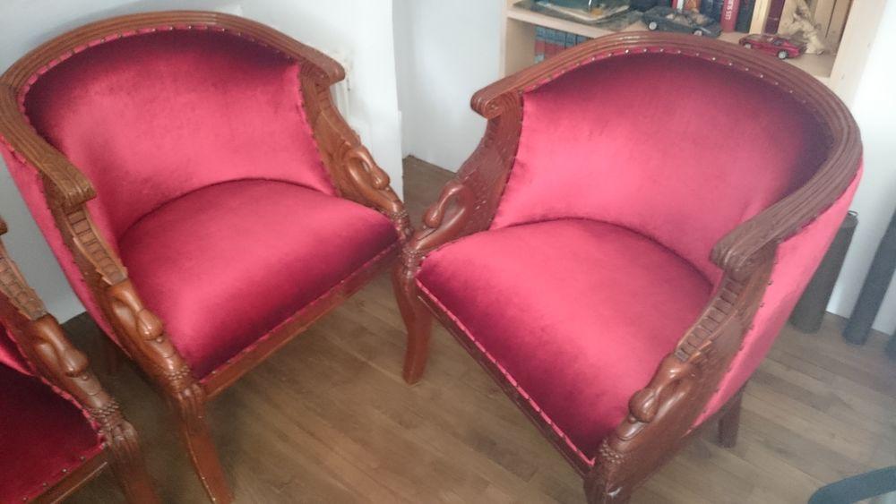 meubles acajou occasion dans le morbihan 56 annonces achat et vente de meubles acajou. Black Bedroom Furniture Sets. Home Design Ideas