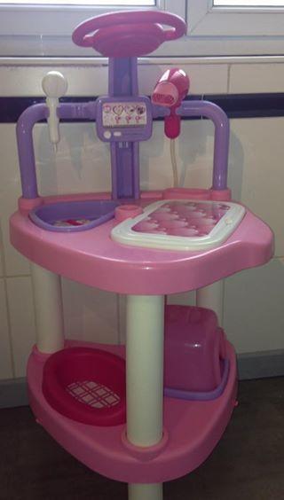 Salon de toilettage 13 Bouc-Bel-Air (13)