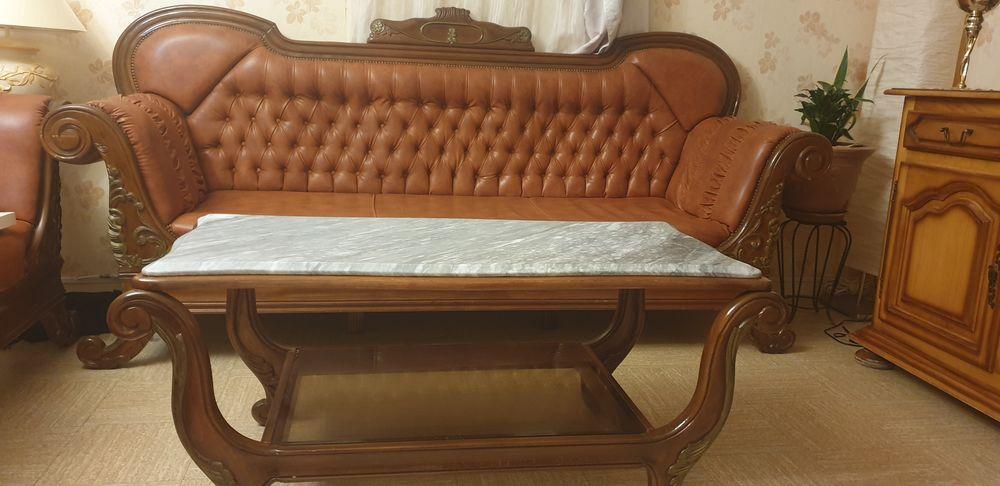 Salon type baroque 600 Vitrolles (13)