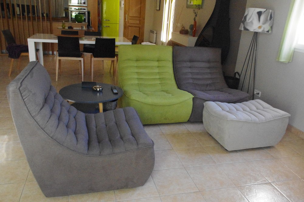 Prix canape zanzibar home salon maison image id e for Canape home salon