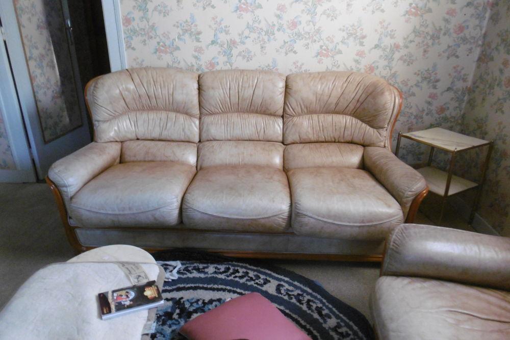 Salon 150 Magnac-sur-Touvre (16)