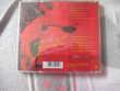 CD SALSA tropical fantasia NEUF CD et vinyles