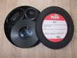 FA 35 mm : SALT - 993
