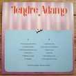 SALVATORE ADAMO - 33t Belgique - TENDRE ADAMO - DOLCE PAOLA CD et vinyles
