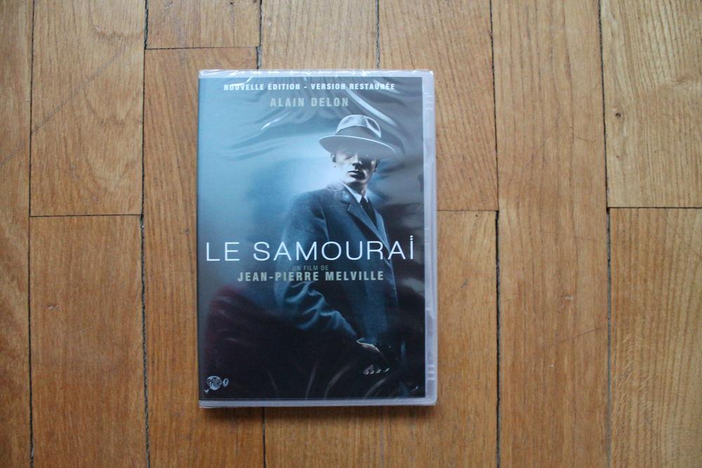 LE SAMOURAI DELON 9 Dijon (21)
