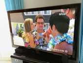 TV Samsung 165cm(65 ) 320 Talmont-Saint-Hilaire (85)