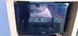 Tv Samsung avec tnt intégrée 80 cm Très  peu servi 150 Coutras (33)