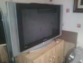 TV Samsung écran 82cm 100 Saint-André-les-Vergers (10)