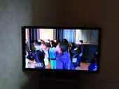 vds  TV Samsung 101 cms bon état de marche ! ( HDMI ) LED. 80 Tarare (69)
