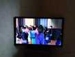vds  TV Samsung 101 cms bon état de marche ! ( HDMI ) LED.