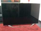 TV SAMSUNG LED Full HD 3D 165 cm (65 pouces) 1200 Vélizy-Villacoublay (78)