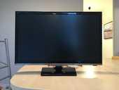 TV Samsung 22  - Full HD - très bon état ! 90 Toulouse (31)