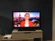 "TV Samsung LCD Full HD 40"" Photos/Video/TV"