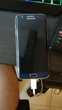 Samsung Galaxy S6 Edge 400 Le Port (97)