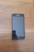 Samsung galaxy grand prime 70 Rennes (35)