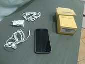 Samsung Galaxy S5 Mini Noir Débloqué  185 Nice (06)